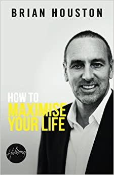 Book How To Maximise Your Life