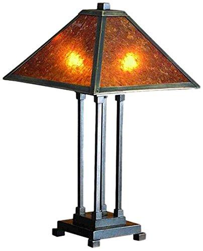 - Meyda Tiffany 24217 Lighting, 24