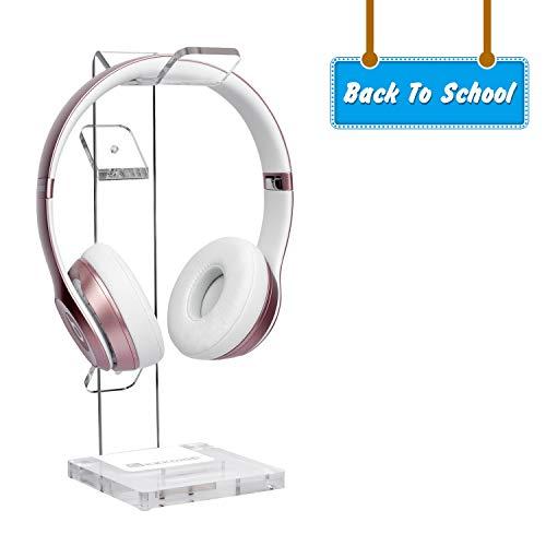 Geekdigg Headset Holder