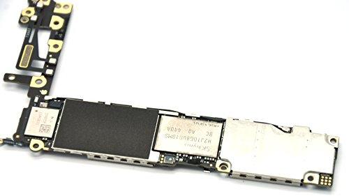 Iphone 7 Logic Board Unlocked
