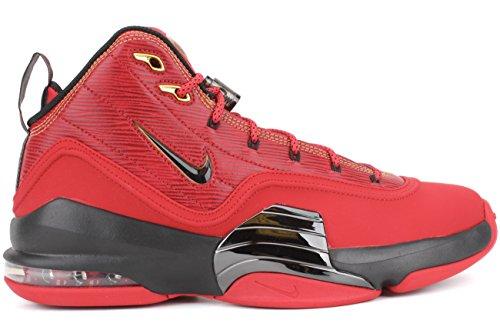 Nike Air Pippen 6 Herre Basketball Sko 88N5nI0n60