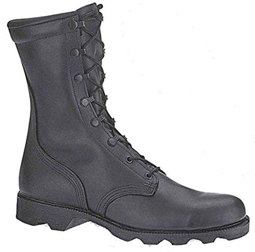 Altama Commercial Specification Combat Boot Mens -