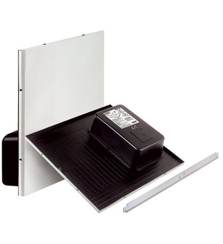 2 Pack Bogen Drop-In Ceiling Speaker B001LNVOJQ