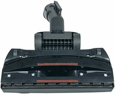 Bodendüse silentClean Schlauch premium Staubsauger Bosch Siemens 577186 ORIGINAL