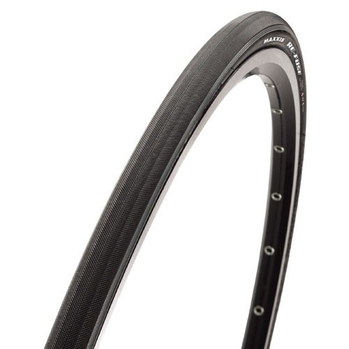 maxxis-re-fuse-road-bike-training-tire-folding-62a-700x23