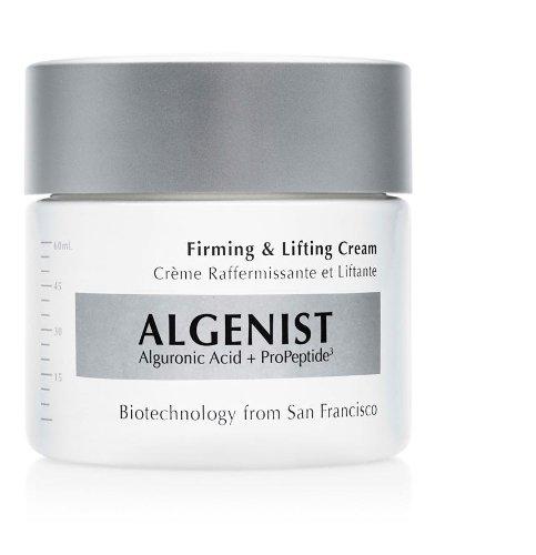 Algenist Super Firming Lifting Cream product image