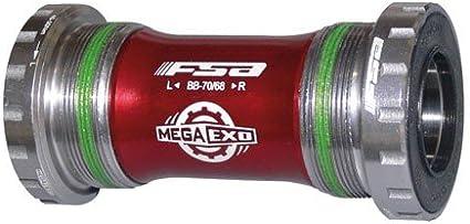 FSA MegaExo BOTTOM BRACKET New BB-8681