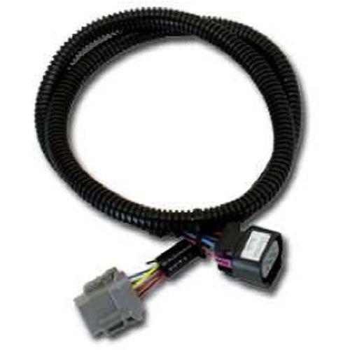 01 Aem Fuel Rail - AEM 30-3809-01 Wiring Harness