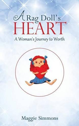 A Rag Doll's Heart (Rag Doll Press)