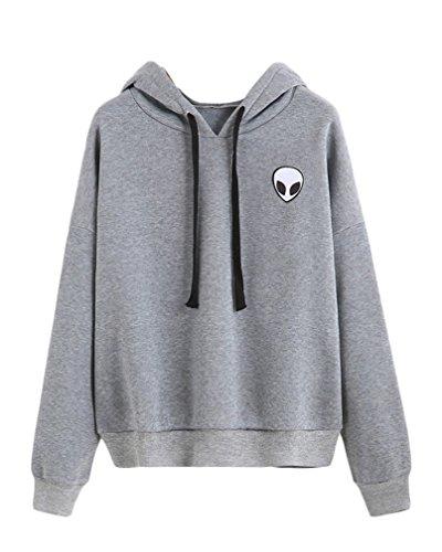 Cute hoodies for teen girls - FashionFeed.co