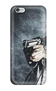 iphone 5s Case Bumper Tpu Skin Cover For Max Payne 2 Accessories
