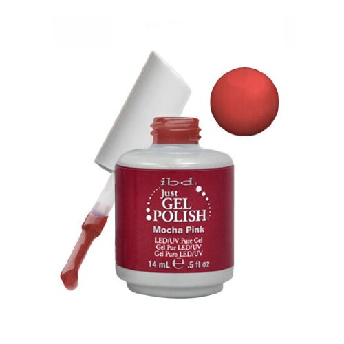 ibd gel polish base - 6