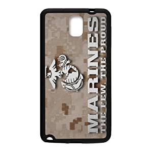 marines Phone Case for Samsung Galaxy Note3