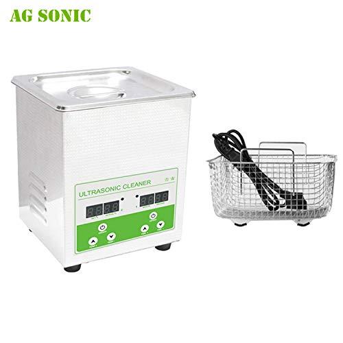 AG SONIC Household Ultrasonic