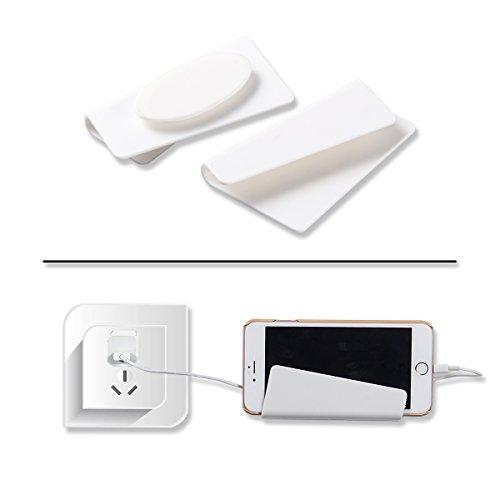 Charging Holder LANMU iPhone Smartphones