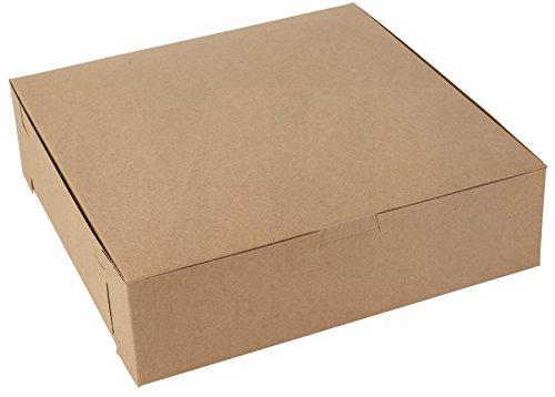 pie boxs - 8