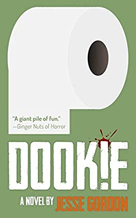 Dookie