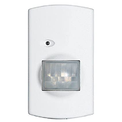 Bticino My Home N4640 - Detector Mini Ir Pared