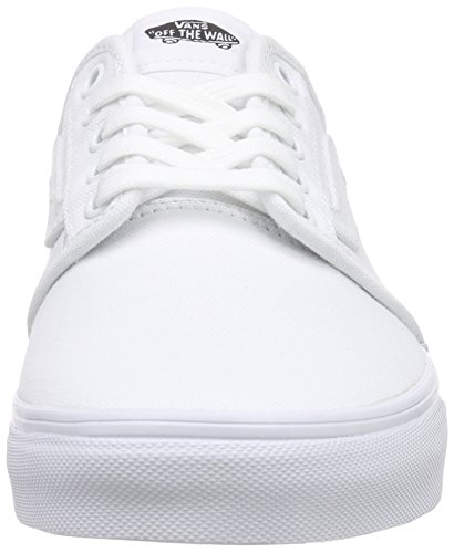 Vans Atwood, Unisex Adults
