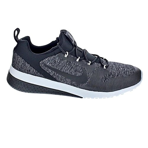 Racer 008 Hommes Gymnastique wolf Nike Wolf De Chaussures Grey Pour Gris Greywhitevivid Ck 5aaq7w1