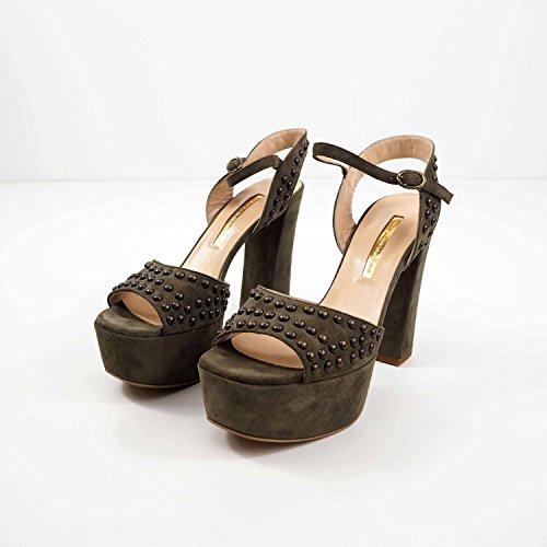 ATOS LOMBARDINI sandali