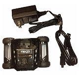 Ryobi AP4500 Tek4 4-Volt Lithium-Ion Rapid Battery Charger 140130001