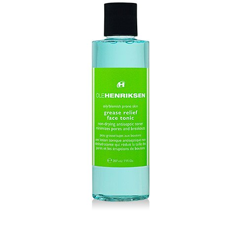 Ole Henriksen Grease Relief-Face Tonic-7 oz ()
