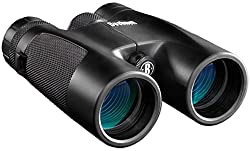 Bushnell 10x42 Powerview Roof Prism Binocular