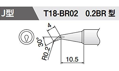 Buy hakko soldering tip