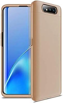 Amazon.com: TiHen - Funda para Samsung Galaxy (protección de ...