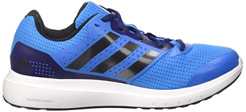 Trainers 7 Running Duramo Blue adidas Shoes Blue Mens Light x15ITfq