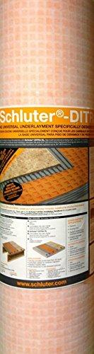 schluter-ditra-1-8-underlayment-150-sq-ft-roll