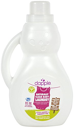 dapple-baby-laundry-detergent-fragrance-free-50-oz