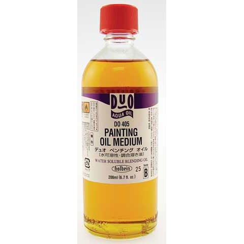 holbein-duo-aqua-painting-oil-medium-55-ml