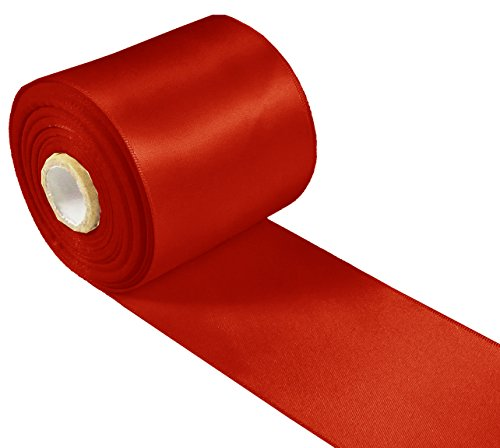Buy fabric ribbon for sewing BEST VALUE, Top Picks Updated + BONUS