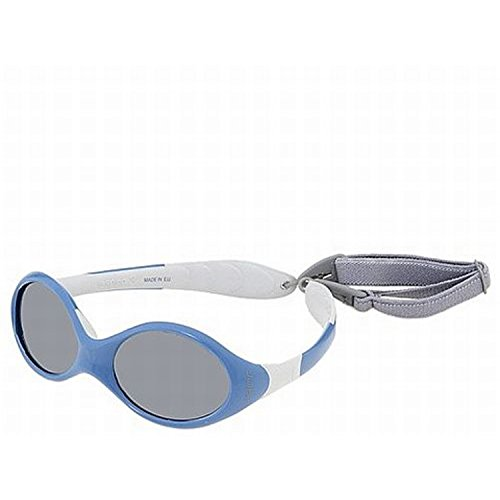 julbo-looping-iii-toddler-sunglasses-spectron-4-baby-lens-blue-grey-frame-with-cord-2-4-years