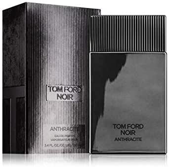 Tom Ford M Noir Anthracite EDP 100ml