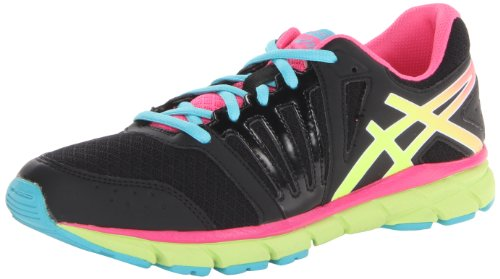 Asics Gel-Lyte33 2 GS Fibra sintética Zapato para Correr
