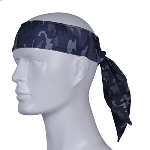 goyonder-dri-fit-sports-head-tie-black-camo-one-size
