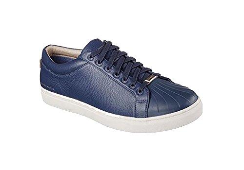 Mark Nason Los Angeles Mens Santee Fashion Sneaker