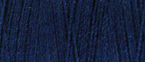 Blue Upholstery - 8