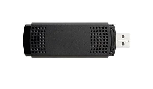 Panasonic TY-WL20U Adaptador y Tarjeta de Red WLAN ...
