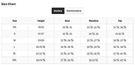 Figure Skating Dress Womens Girls Ice Skating Dress Quick Dry Anatomic Design Stretch Sweat-Wicking Smooth Comfortable Long Sleeves