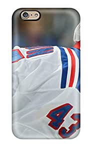 Pauline F. Martinez's Shop new york rangers hockey nhl (90) NHL Sports & Colleges fashionable iPhone 6 cases