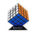 Rubik's 4x4 Cube in Hex Pkg