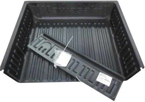 - Kawasaki KAF600-007B Slip Resistant Bed Liner