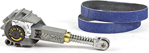 Work Sharp WSSAKO81111 Tool Grinder Attachment