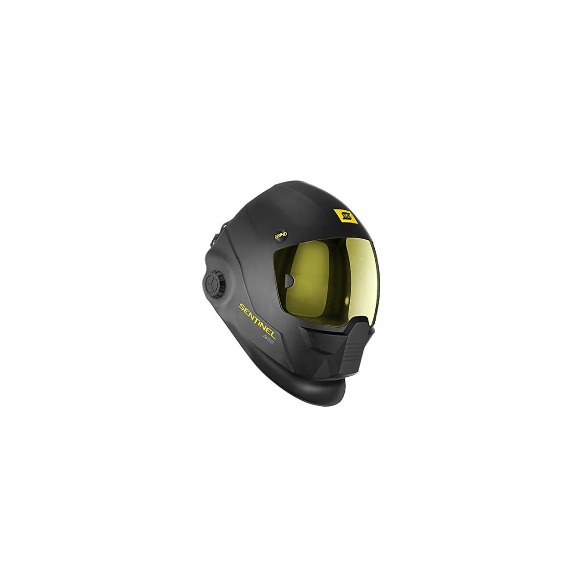 Hacks To Testing Auto-darkening Welding Helmets