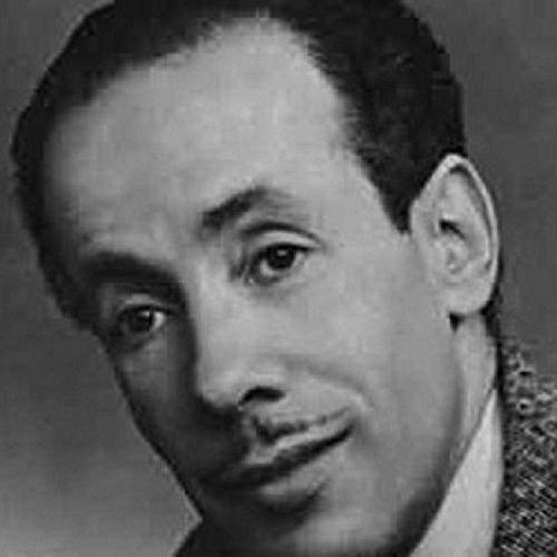 cheikh el hasnaoui mp3
