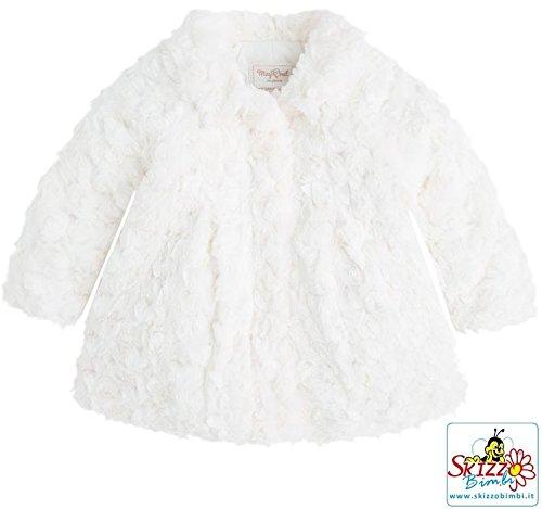 nazareno gabrielli - Blouson - Bébé (fille)  Amazon.fr  Vêtements et ... db639fb3892c